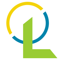 LAVA Software logo